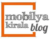 Mobilya Kirala Blog