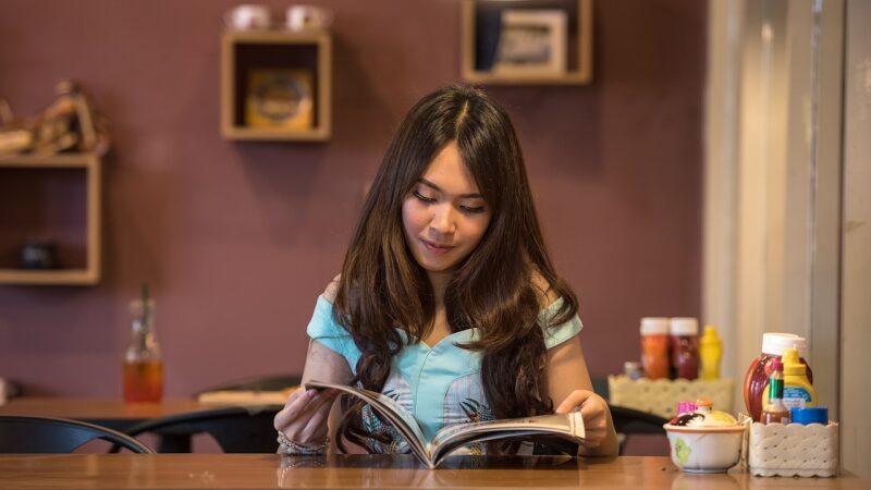 Öğrenci Evi ve Öğrencilik